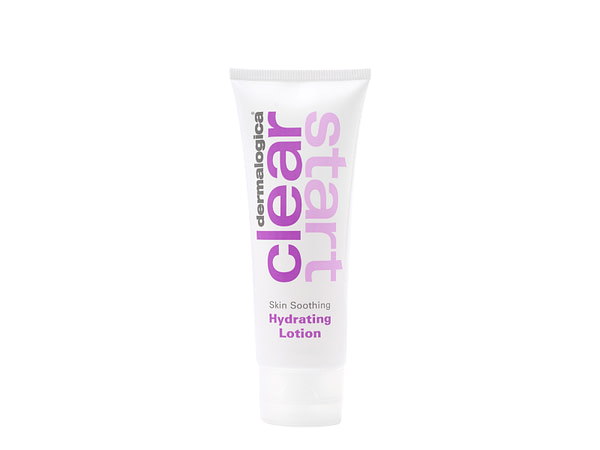 Dermalogica - Skin Soothing Hydrating Lotion