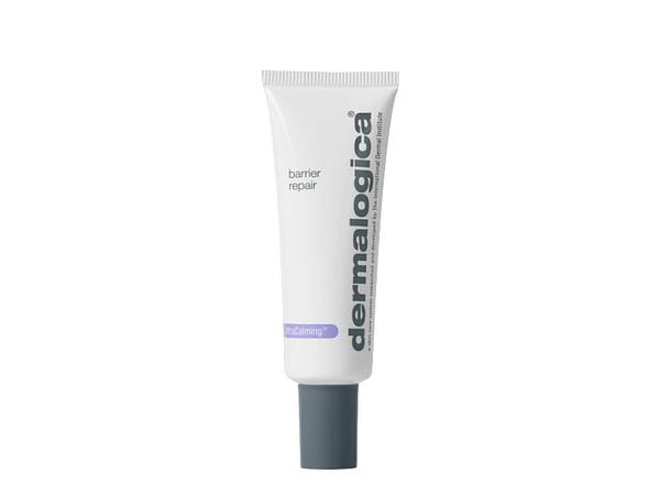 Dermalogica - UltraCalming Barrier Repair