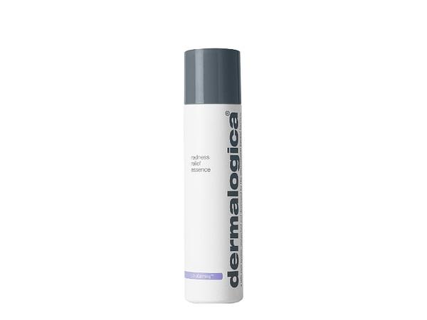 Dermalogica - UltraCalming Redness Relief Essence