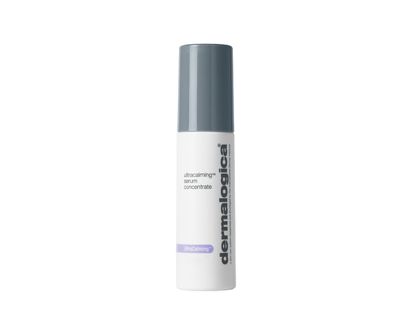 Dermalogica - UltraCalming Serum Concentrate