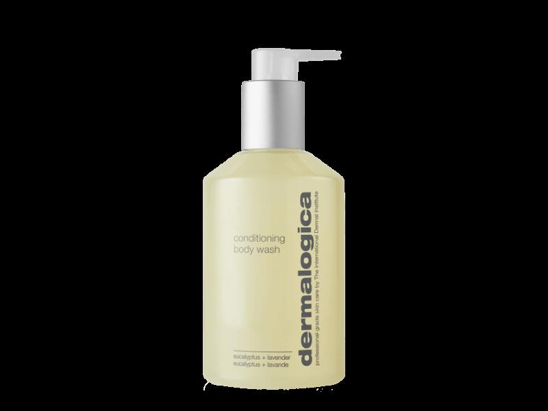 Dermalogica Conditioning Bodywash